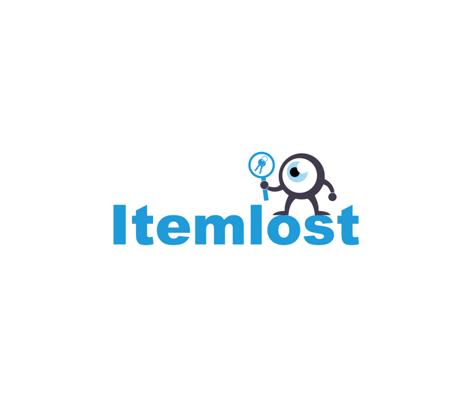 Startup incubator Crosspring Itemlost