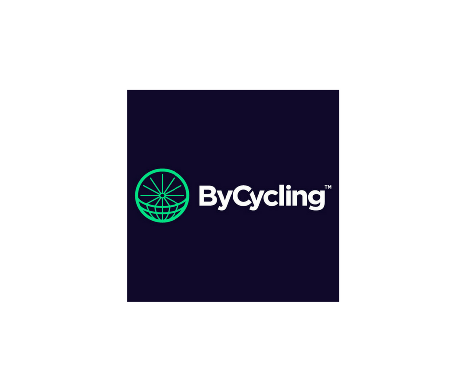 ByCycling