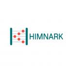 Himnark Crosspring incubator