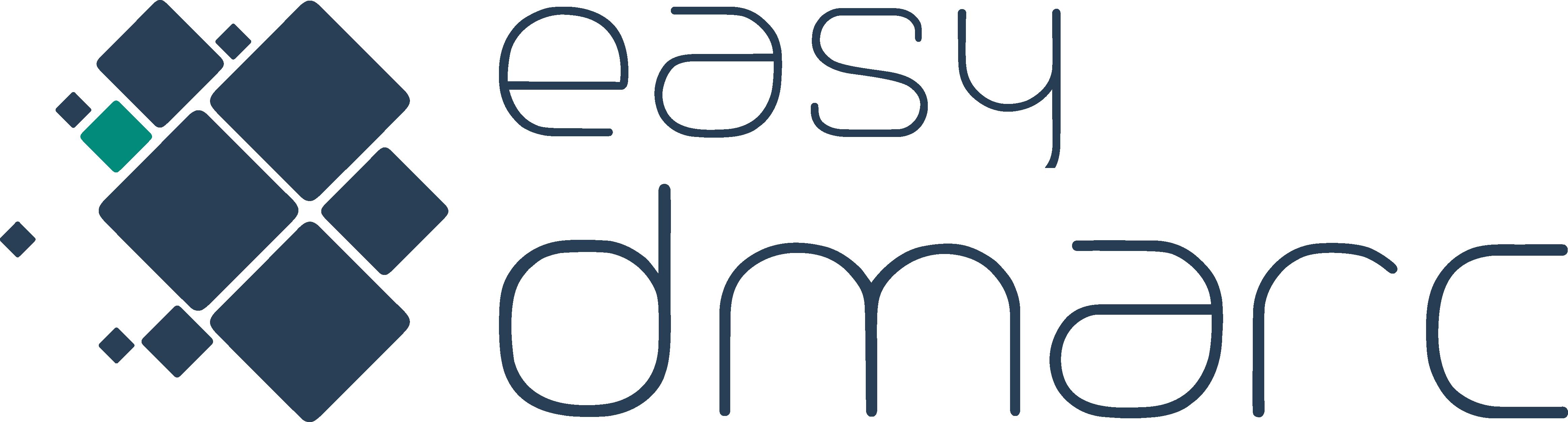 easydmarc-logo-png