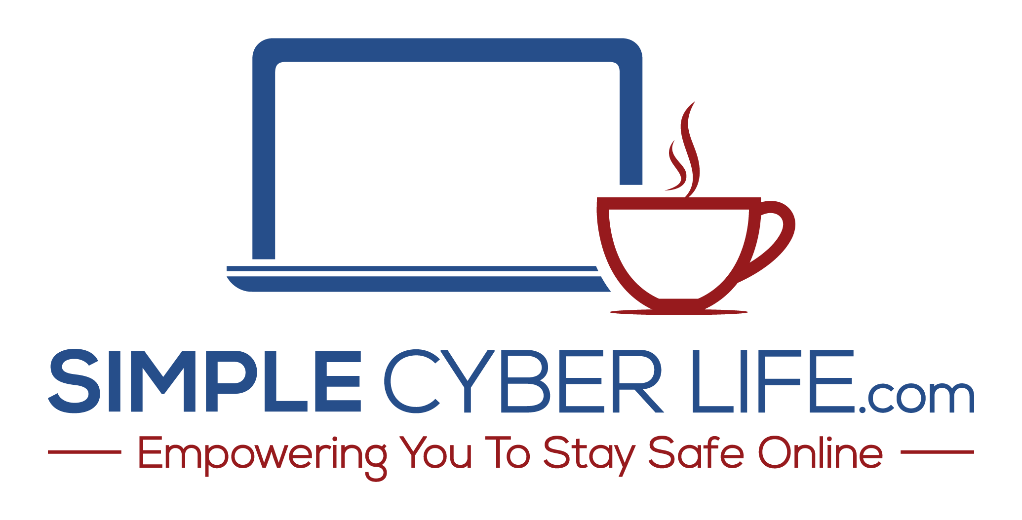 simple-cyber-life-logo