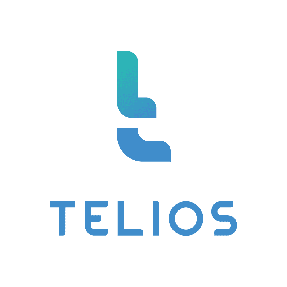 telios-logo-png