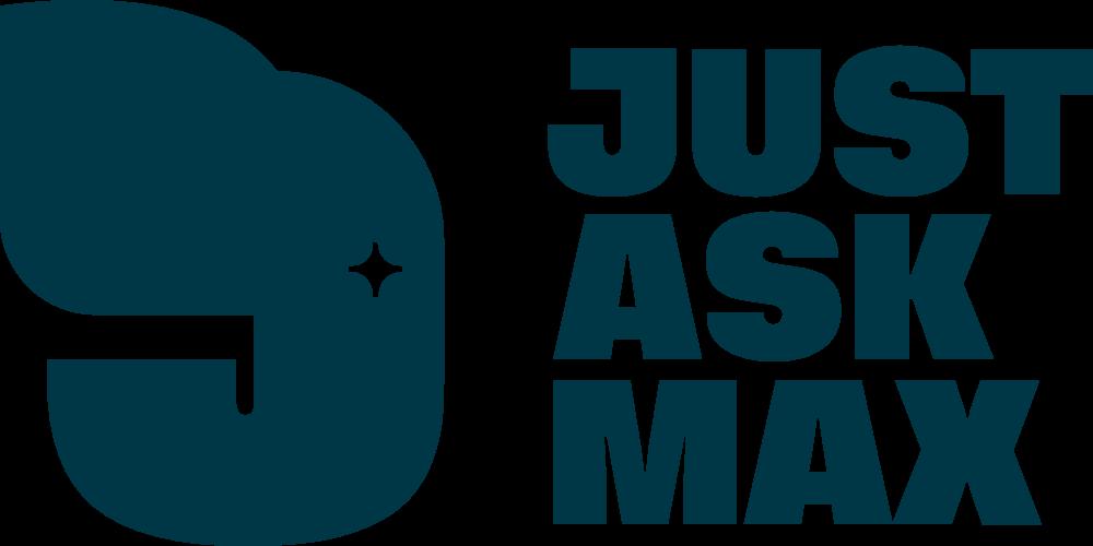 justaskmax-logo-png