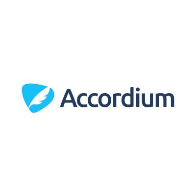 Accordium startup incubator Crosspring