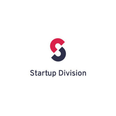 Startup Division Startup incubator Crosspring