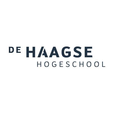 De Haagse Hogeschool Crosspring