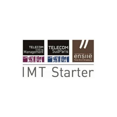 IMT Starter