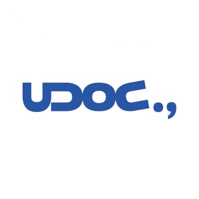 Udoc Crosspring incubator
