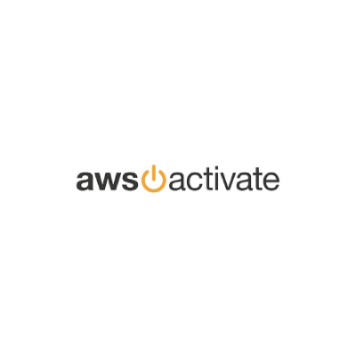 AWS Activate Crosspring
