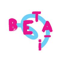 betai