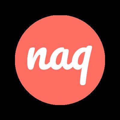 naq_circle