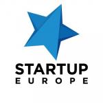 Startup Europe