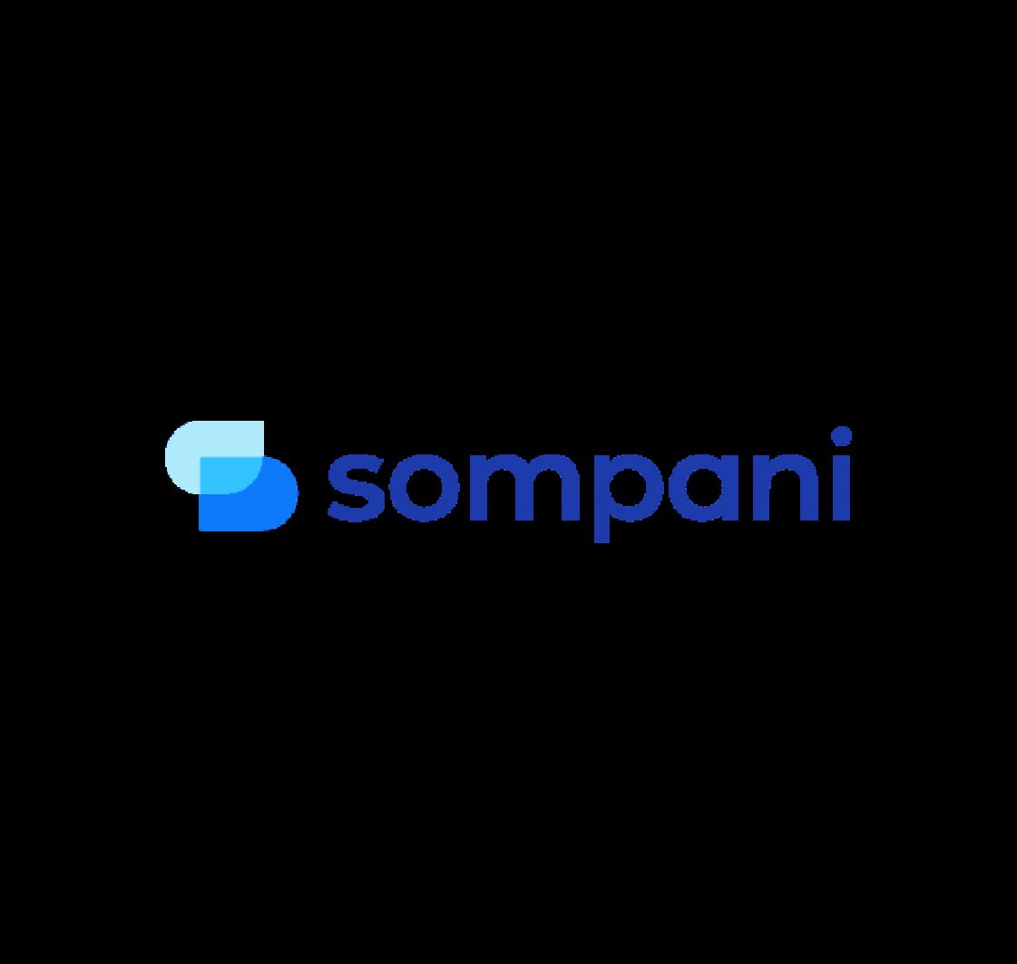 sompani-logo-png