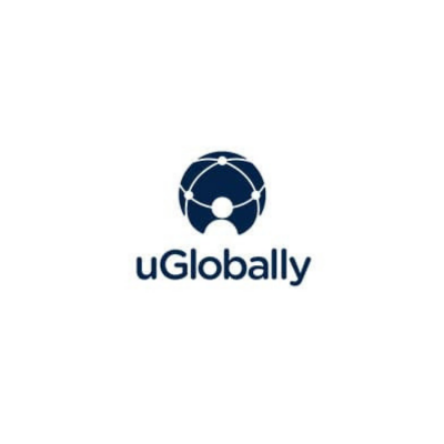 uGlobally