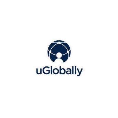 uGlobally startup incubator crosspring