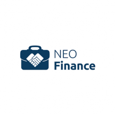 Crosspring incubator Neo Finance