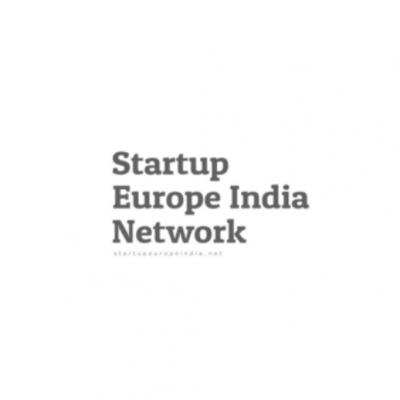 Startup Europe India Network Crosspring