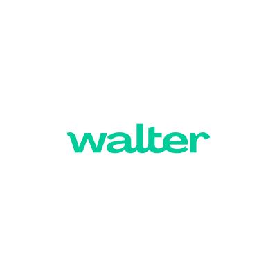 walter_wordmark_fc